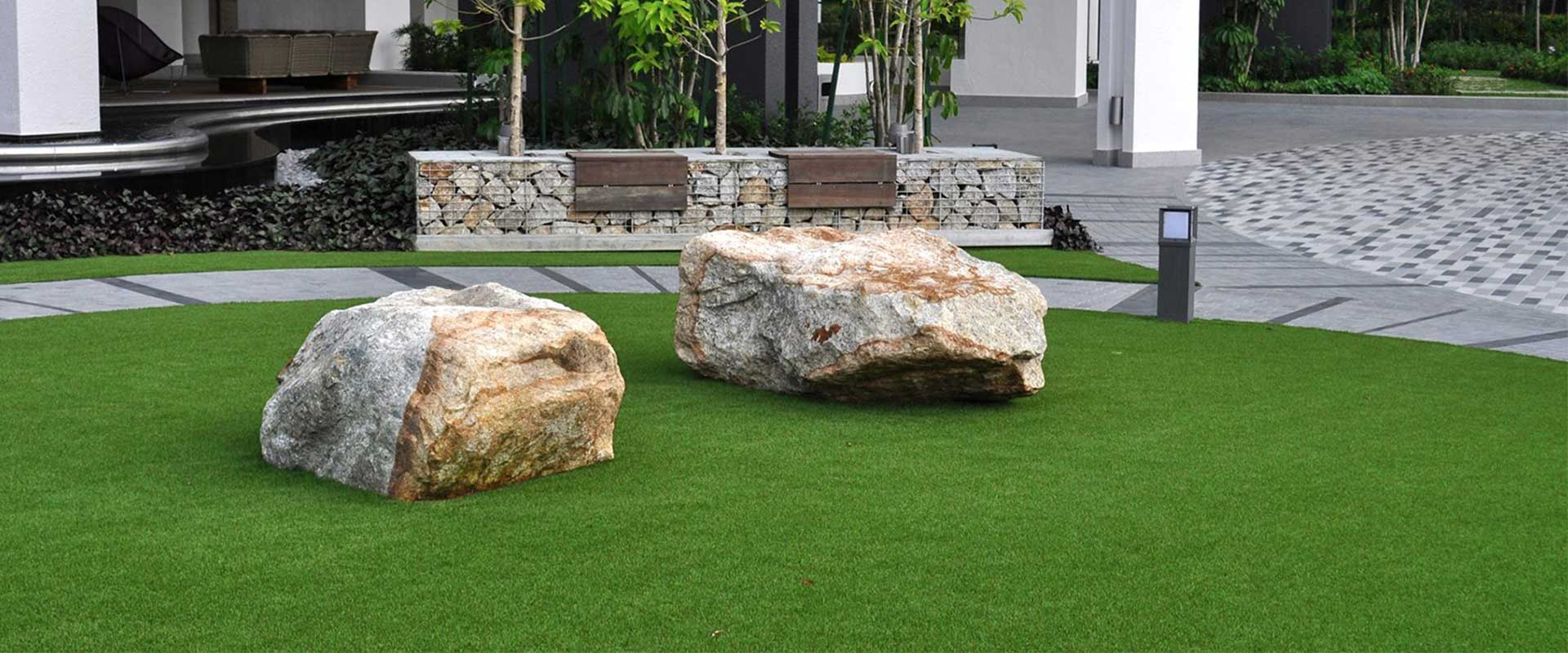 If you are ready to start the lawn busyness.